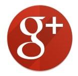 rejoignez-nous sur Google plus brume expérience à Québec vape shop